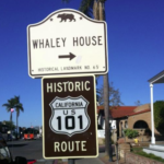 The Haunting Whaley House Museum In Southern California That Celebrates All Things Paranormal