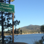 Fawnskin Might Just Be The Most Peaceful Town In All Of Southern California
