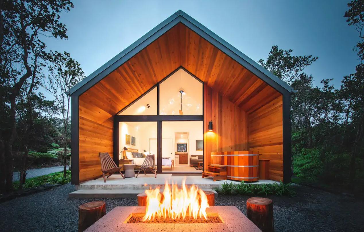 preFab Homes cover image