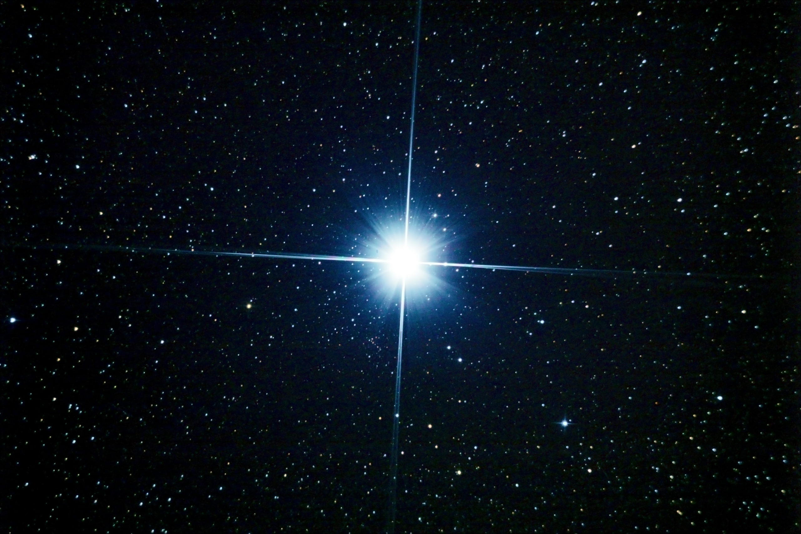 A Christmas Star Will Light Up The Iowa Sky For The First Time In Centuries
